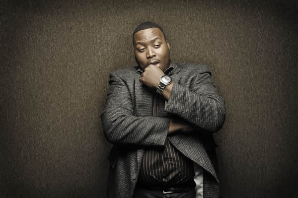 tumi molekane bio and lyrics